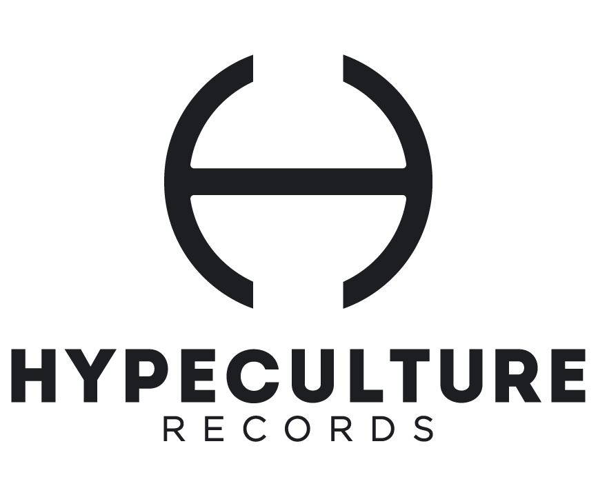 HYPECULTURE LOGO